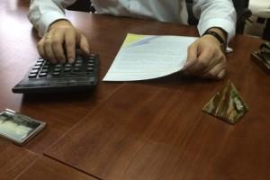 Арбитражные споры по договорам поставки